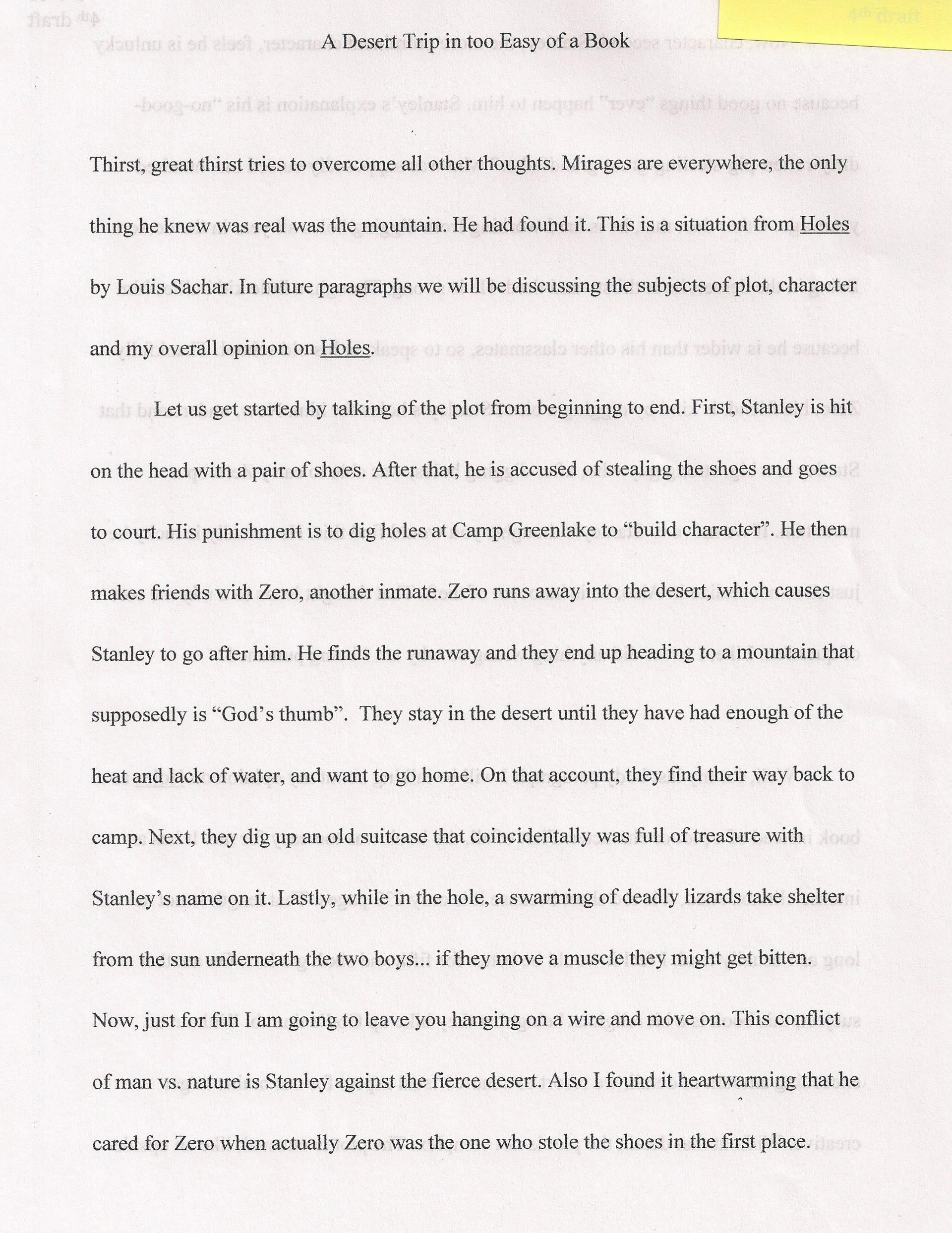 028 Essay Example Essays About Stirring Drugs Short Tagalog Persuasive Illegal Argumentative Addiction 1920