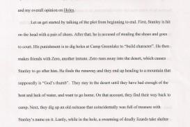 028 Essay Example Essays About Stirring Drugs Short Tagalog Persuasive Illegal Argumentative Addiction