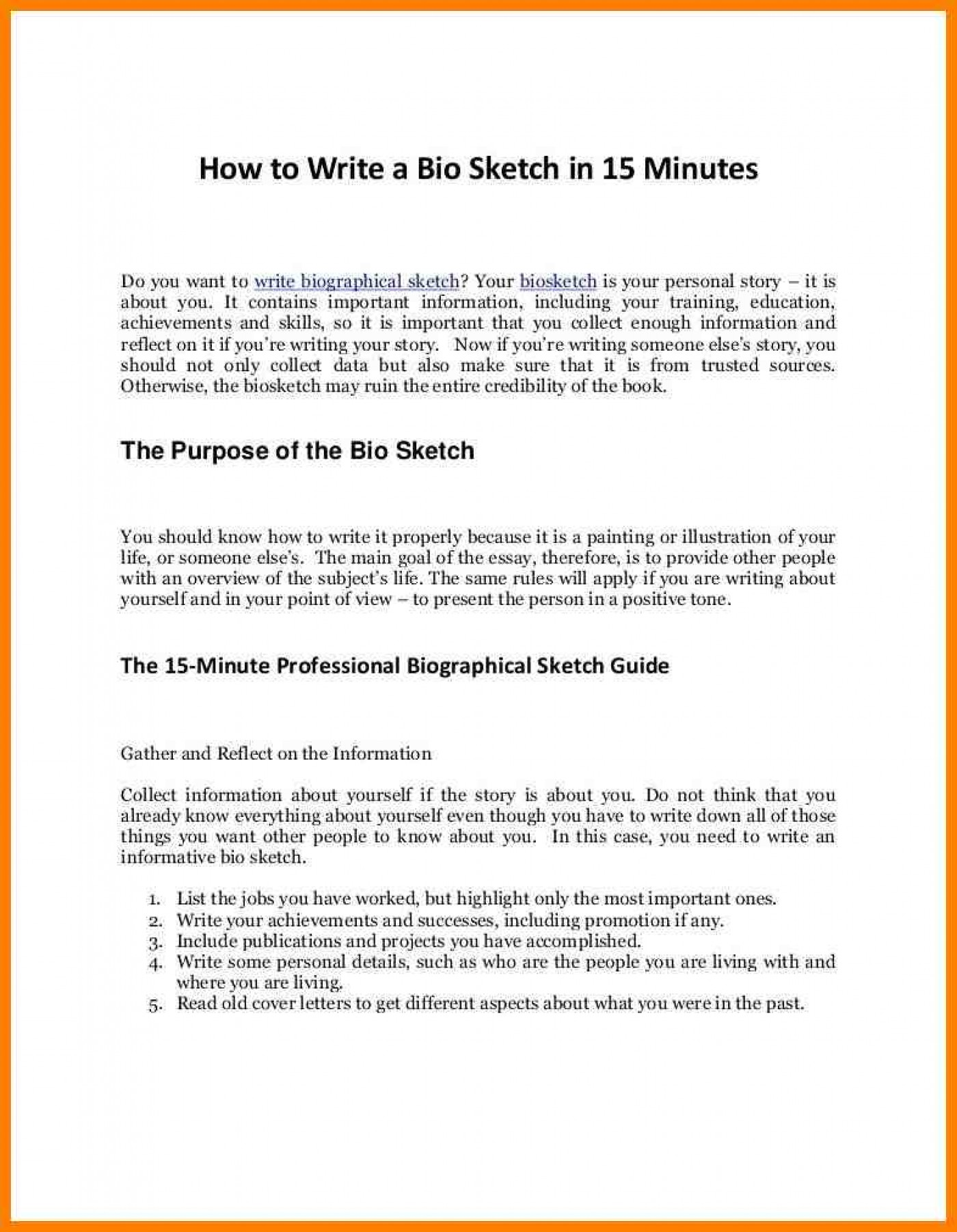 021 essay example autobiography personal profile examples