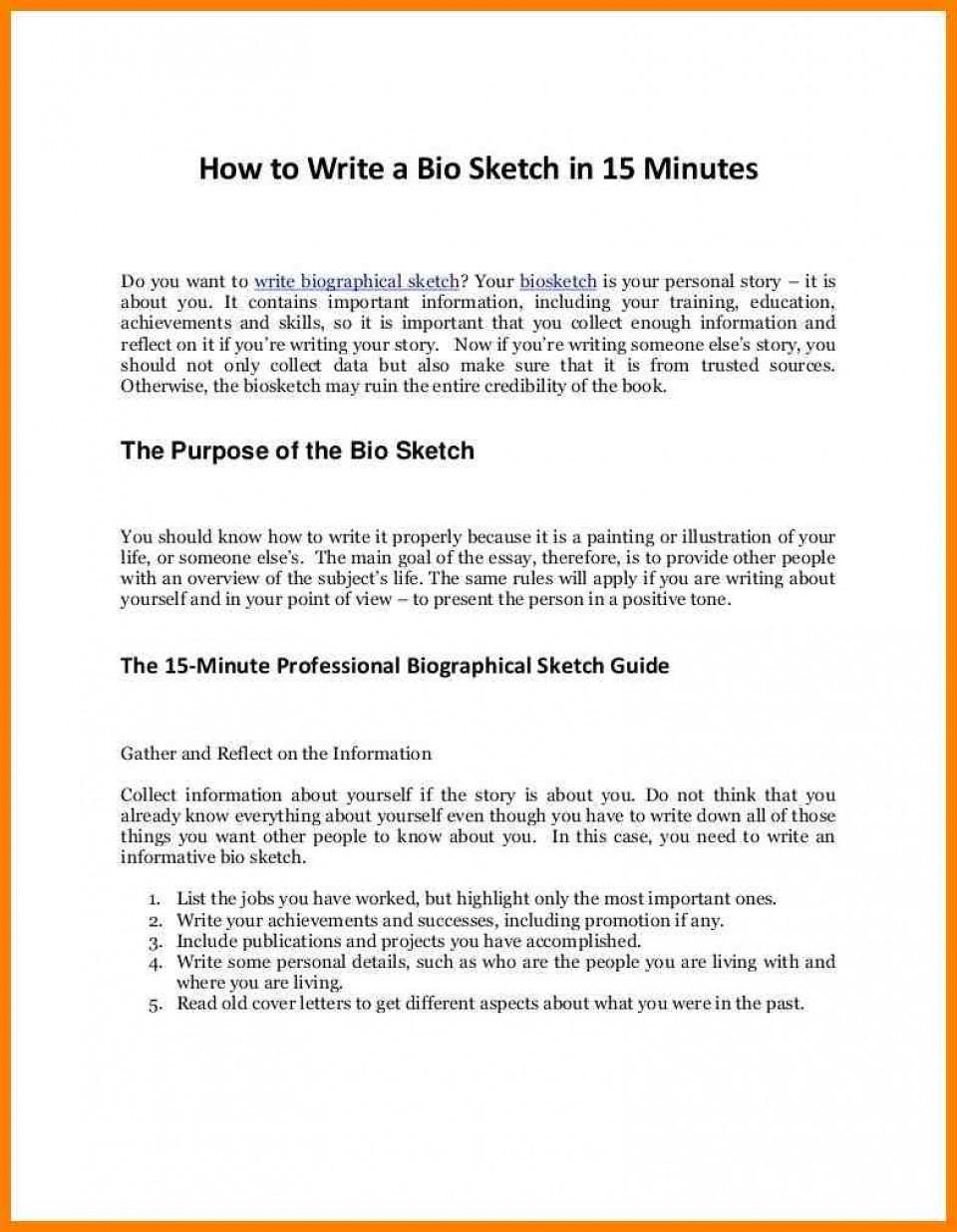 Nike essay writing for kids