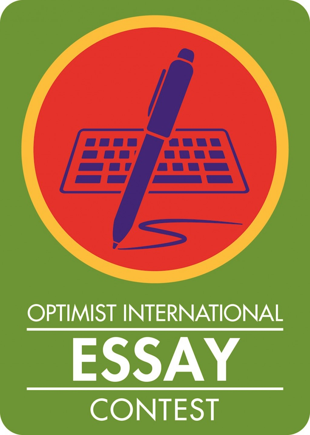 028 Essay Example Scholarship Contest High Astounding Contests For School Students 2019 Middle Large