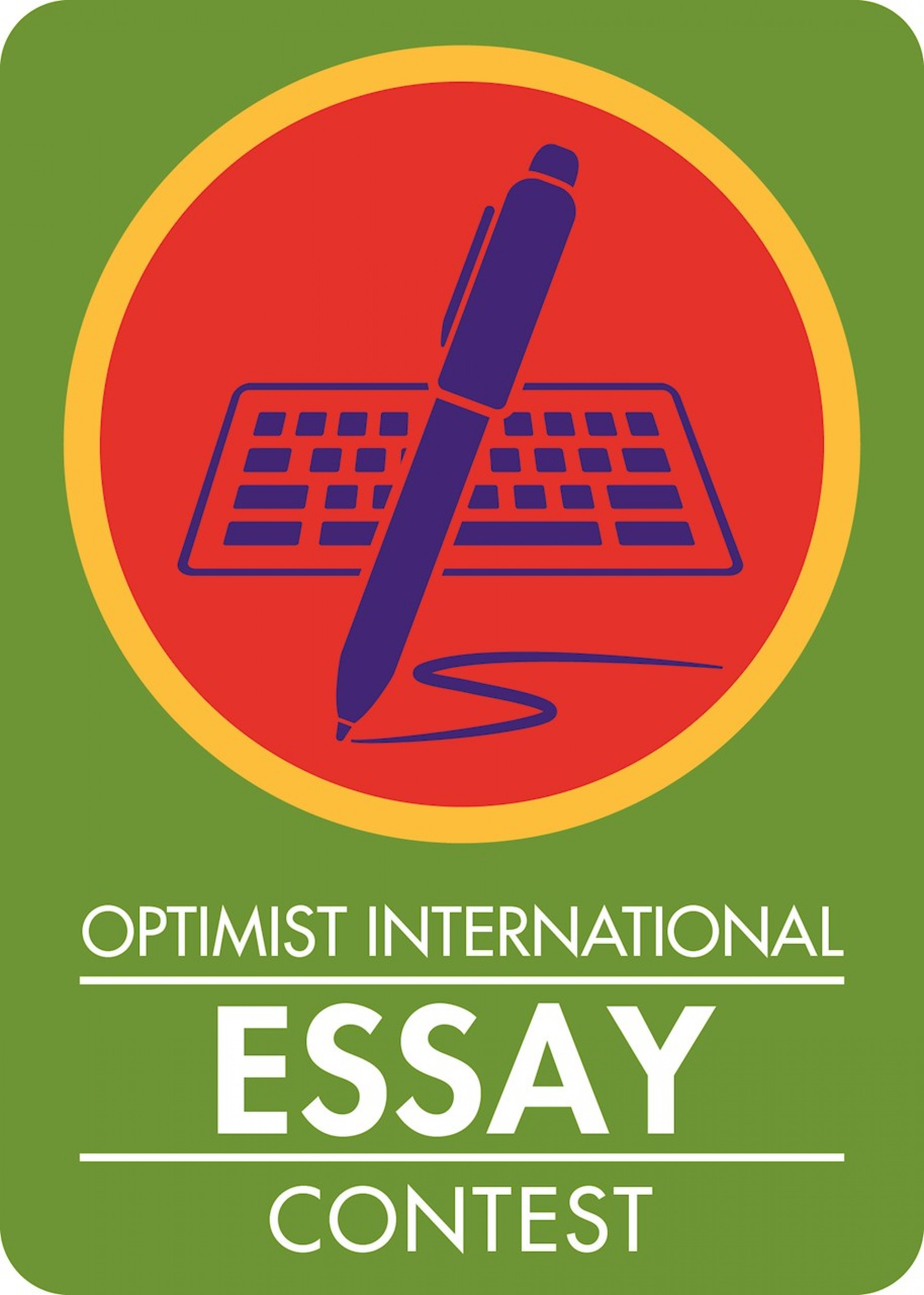 028 Essay Example Scholarship Contest High Astounding Contests For School Students 2019 Middle 1920