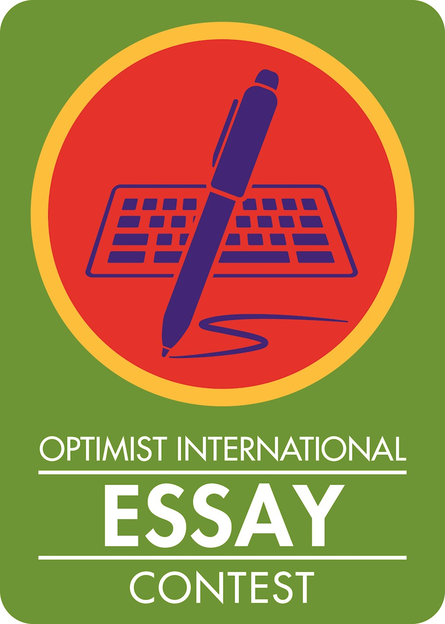 028 Essay Example Scholarship Contest High Astounding Contests For School Students 2019 Middle Full