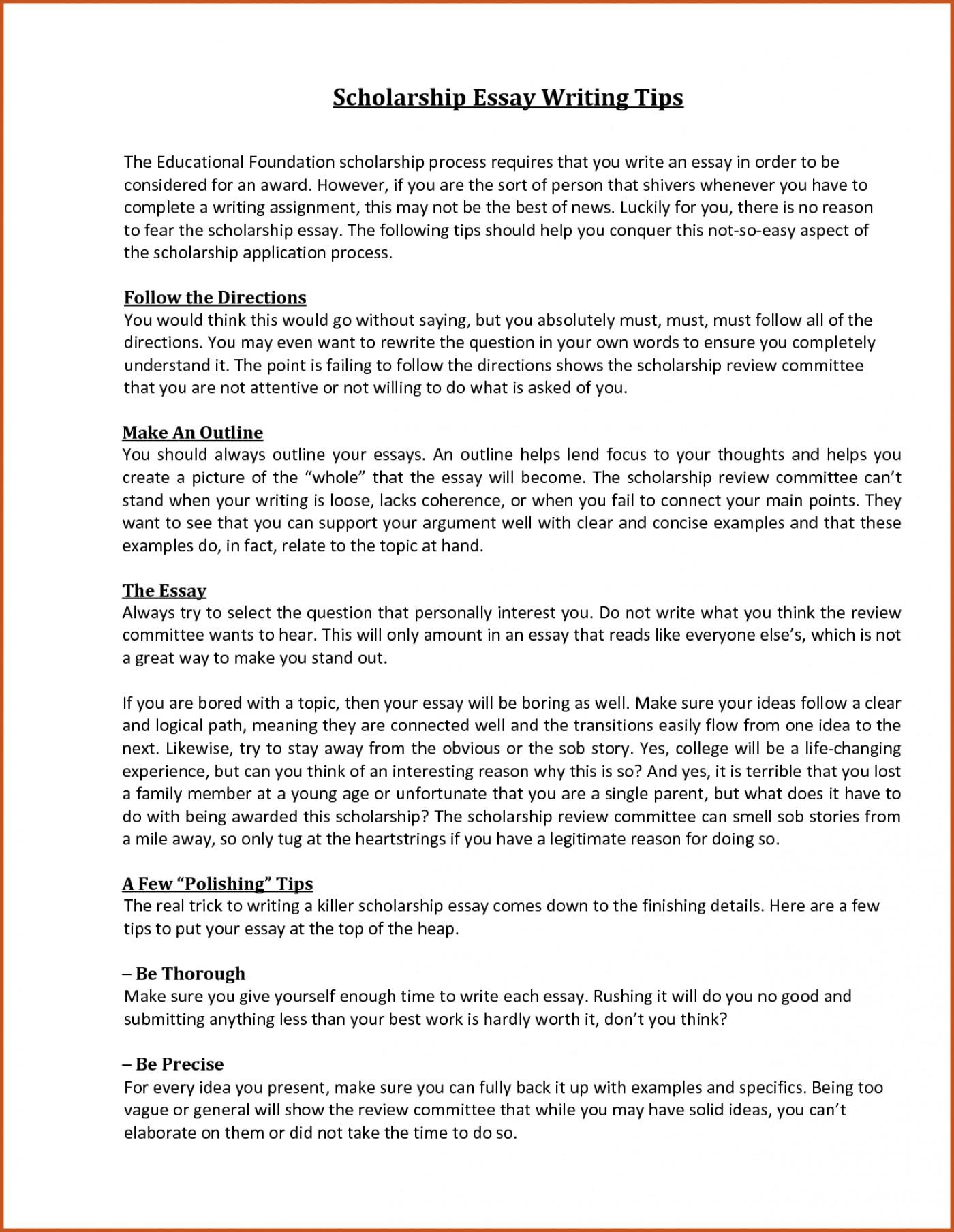 028 Essay Example Scholarship Samples Sop Nursing Application Medical School Pics Sample Nhs Essays Co Pdf Mba Staggering Tips College Ideas 1400