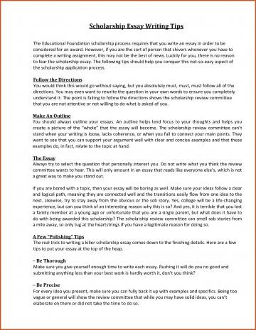 028 Essay Example Scholarship Samples Sop Nursing Application Medical School Pics Sample Nhs Essays Co Pdf Mba Staggering Tips College Ideas 360