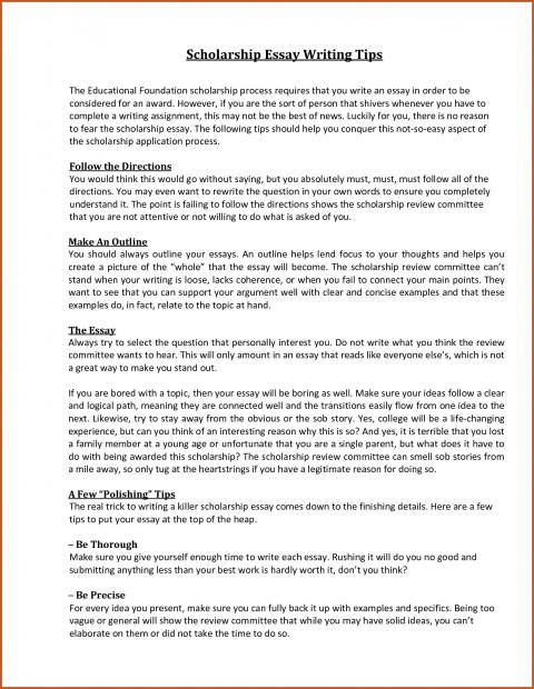 028 Essay Example Scholarship Samples Sop Nursing Application Medical School Pics Sample Nhs Essays Co Pdf Mba Staggering Tips College Ideas 480