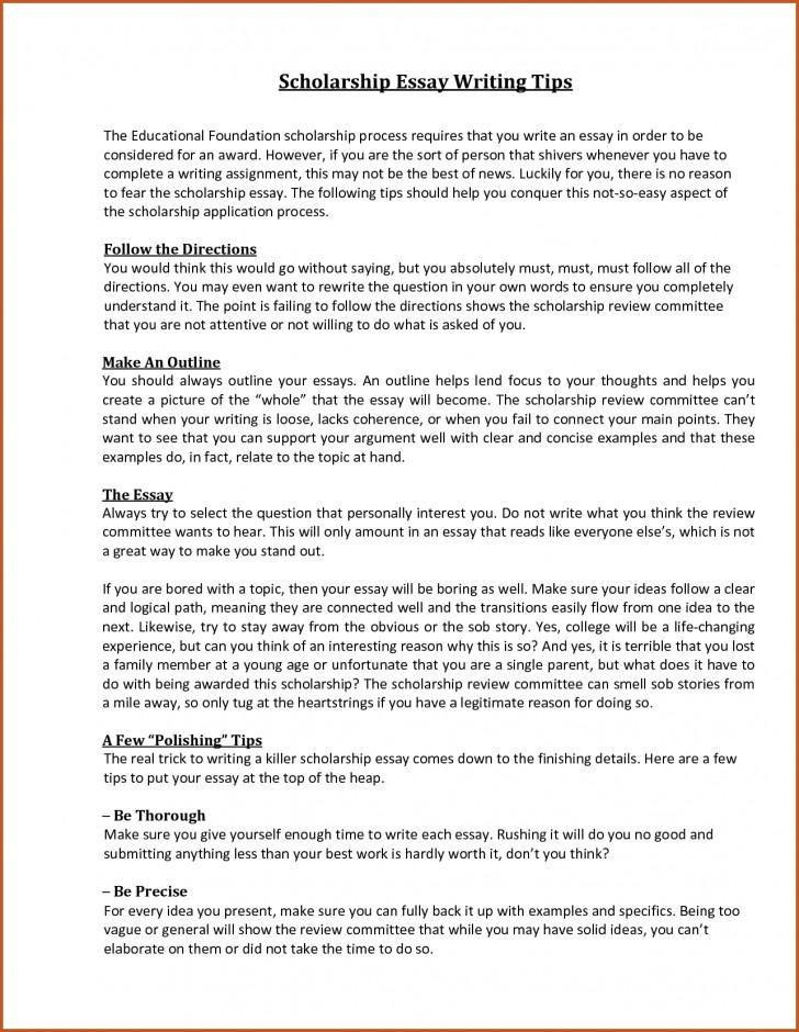 028 Essay Example Scholarship Samples Sop Nursing Application Medical School Pics Sample Nhs Essays Co Pdf Mba Staggering Tips College Ideas 728