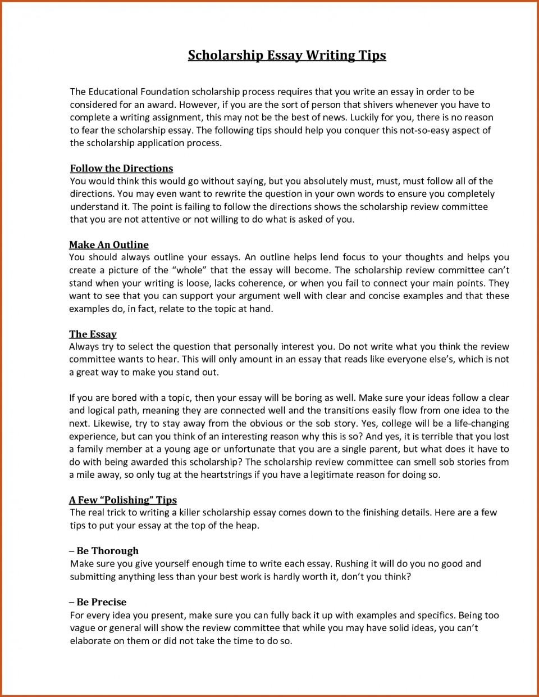 028 Essay Example Scholarship Samples Sop Nursing Application Medical School Pics Sample Nhs Essays Co Pdf Mba Staggering Tips College Ideas 960