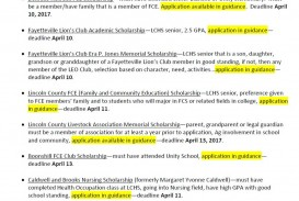 028 Essay Example Scholarships Wonderful 2017 No College Canada