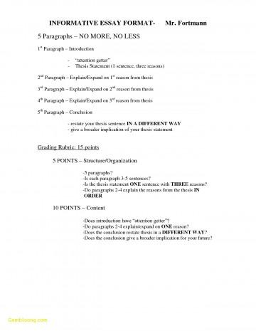 Quantitative dissertation template