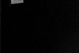 028 Essays First Series Page1 2144px Essays2c 28184729 Djvu Essay Stunning Emerson Pdf Shelburne Publisher
