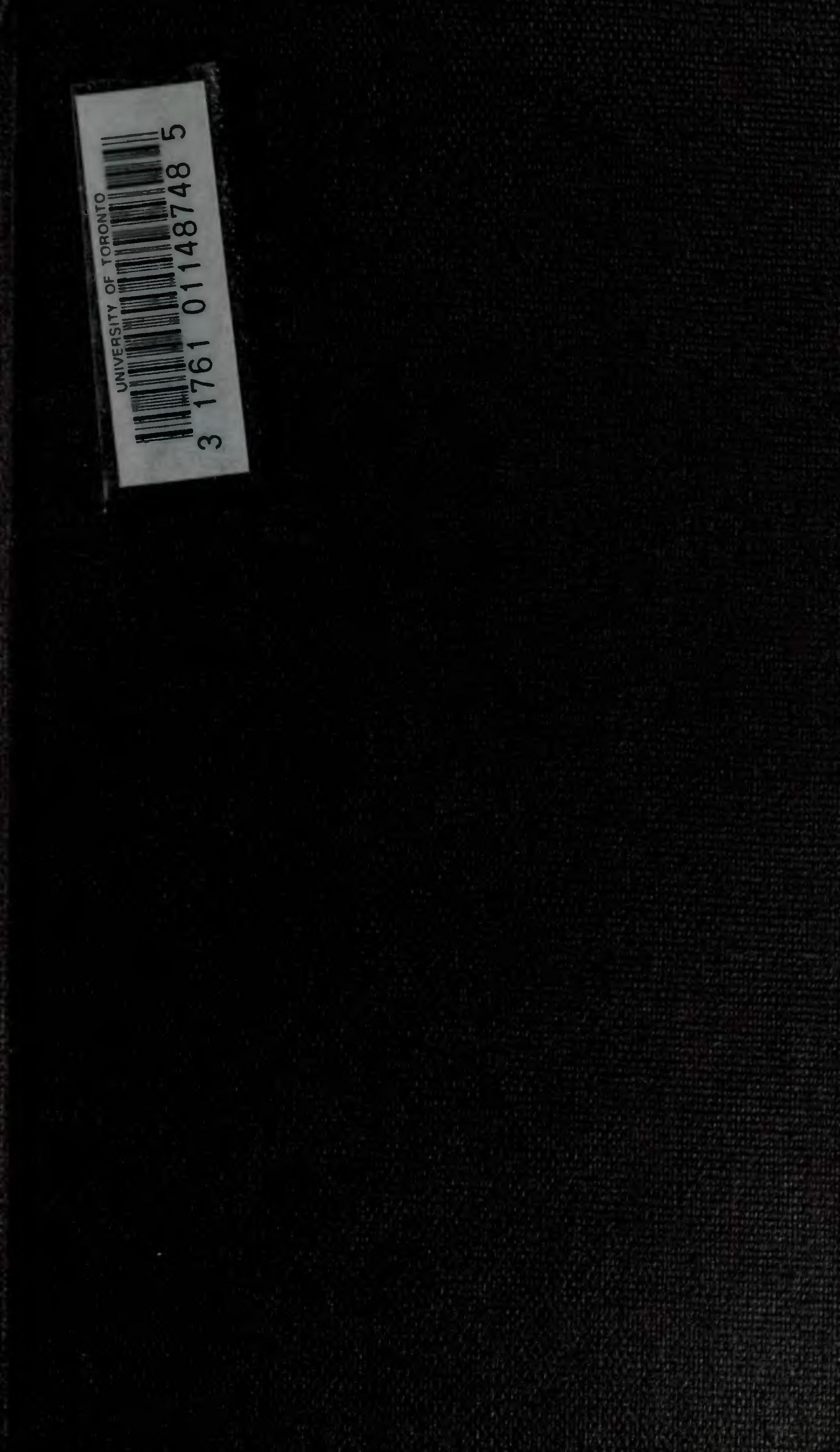 028 Essays First Series Page1 2144px Essays2c 28184729 Djvu Essay Stunning Emerson Pdf Shelburne Publisher Full