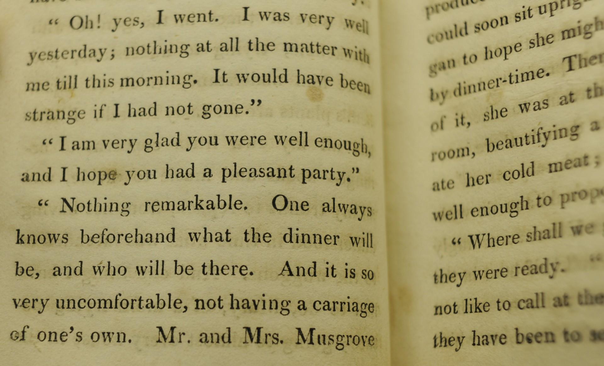 028 Essays In Persuasion Essay Example Pettiness Remarkable Audiobook Pdf John Maynard Keynes Summary 1920