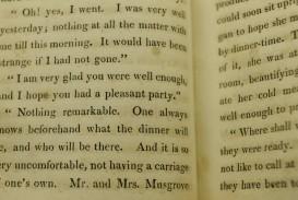 028 Essays In Persuasion Essay Example Pettiness Remarkable Audiobook Pdf John Maynard Keynes Summary
