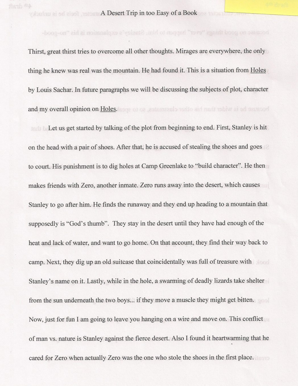 028 Good Essay Hooks For Argument Essays Argumentative Colleges Desert Best 1048x1358 Rare Quotes Narrative About Love Full