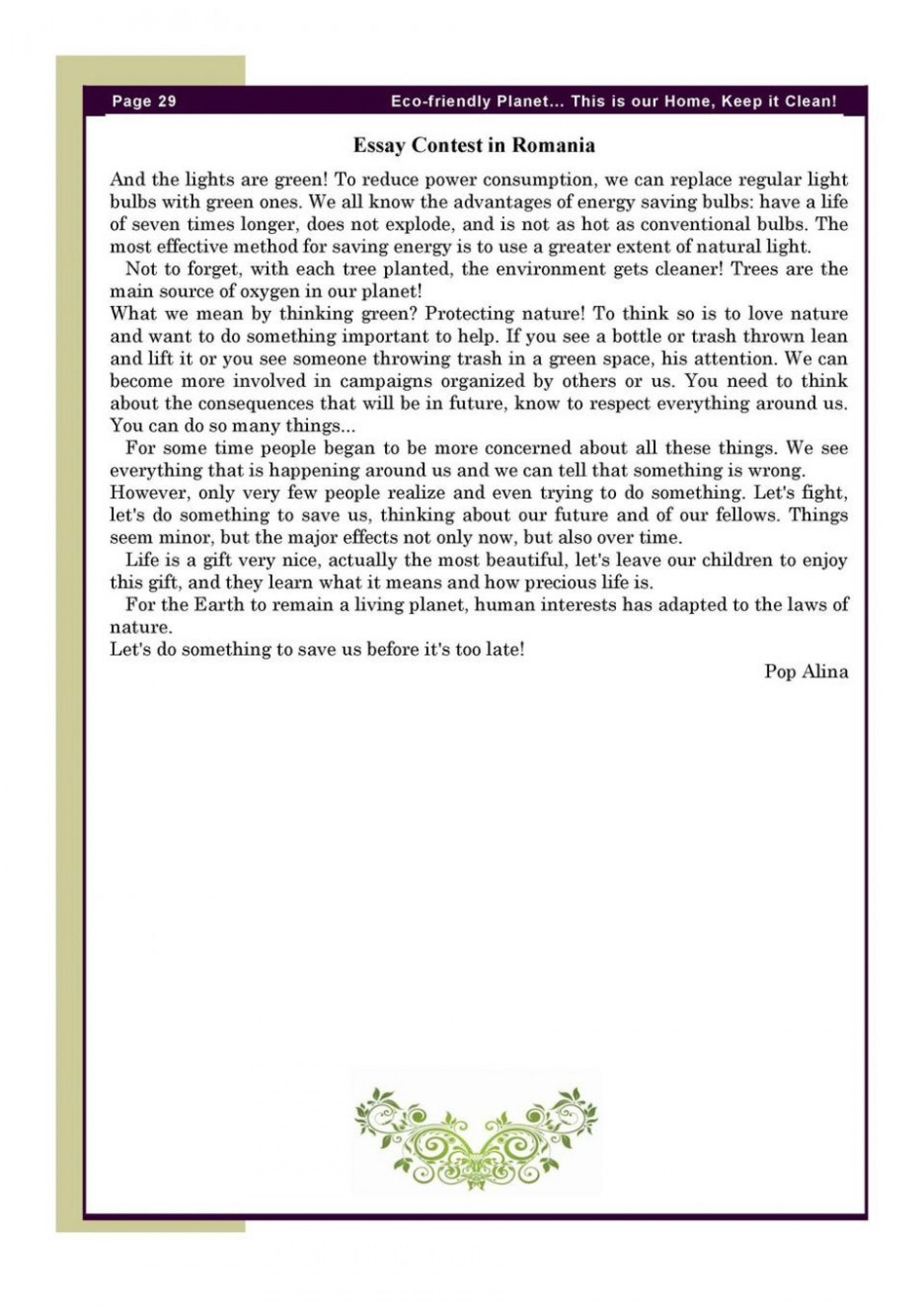 028 Green Earth Essay Jvpo Save Water In Hindi Small On Wikipedia Marathi Language English 936x1323 Awful Life Tamil Gujarati 1920