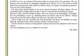 028 Green Earth Essay Jvpo Save Water In Hindi Small On Wikipedia Marathi Language English 936x1323 Awful Life Tamil Gujarati