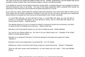 028 How To Write Biography Essay 008011069 1 Archaicawful A Life Good Personal