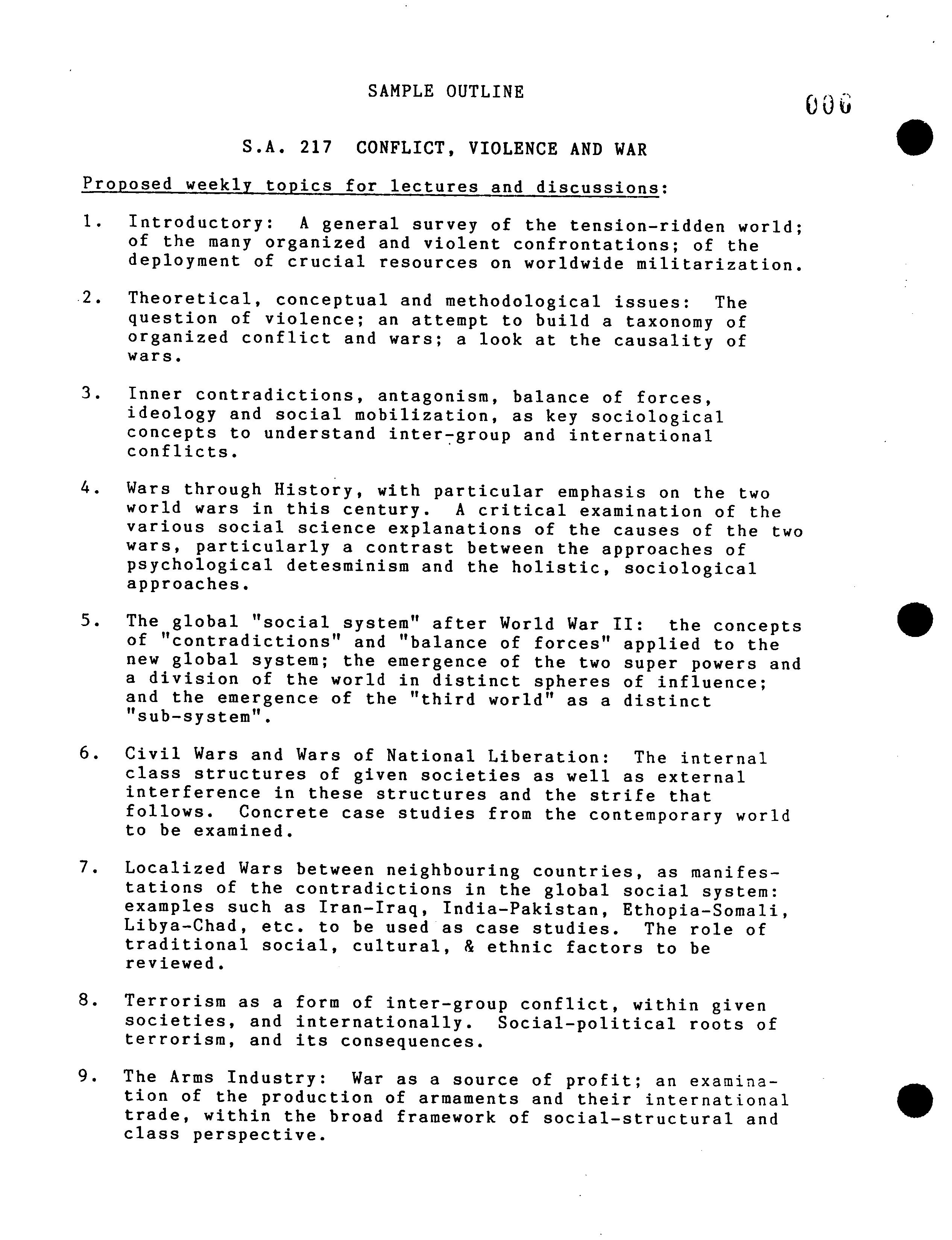 028 How To Write Tok Essay Index32606 Wondrous A Ib Mastery Reddit Full