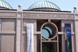 028 National Museum African Art Washington Essay Example My Favourite Place In Surprising India Favorite Tourist Hindi