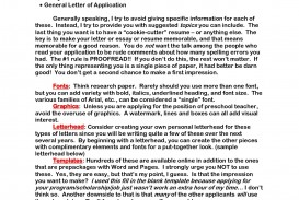 028 Sample Essay Format Example For Scholarship Applications Need Best Outline Mla Writing College