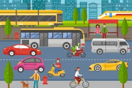 028 Smartcitiesmobility Short Essay On Transportation Outstanding My Favourite Means Of Transport Public Water
