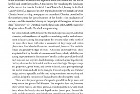 029 Essay Example Descriptive Thesis 137 03 Rare Statement Generator Pdf