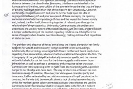 029 Essay Example I Believe This Examples Ideas Of Tit Good Topics Template Samples Stunning Personal Paper