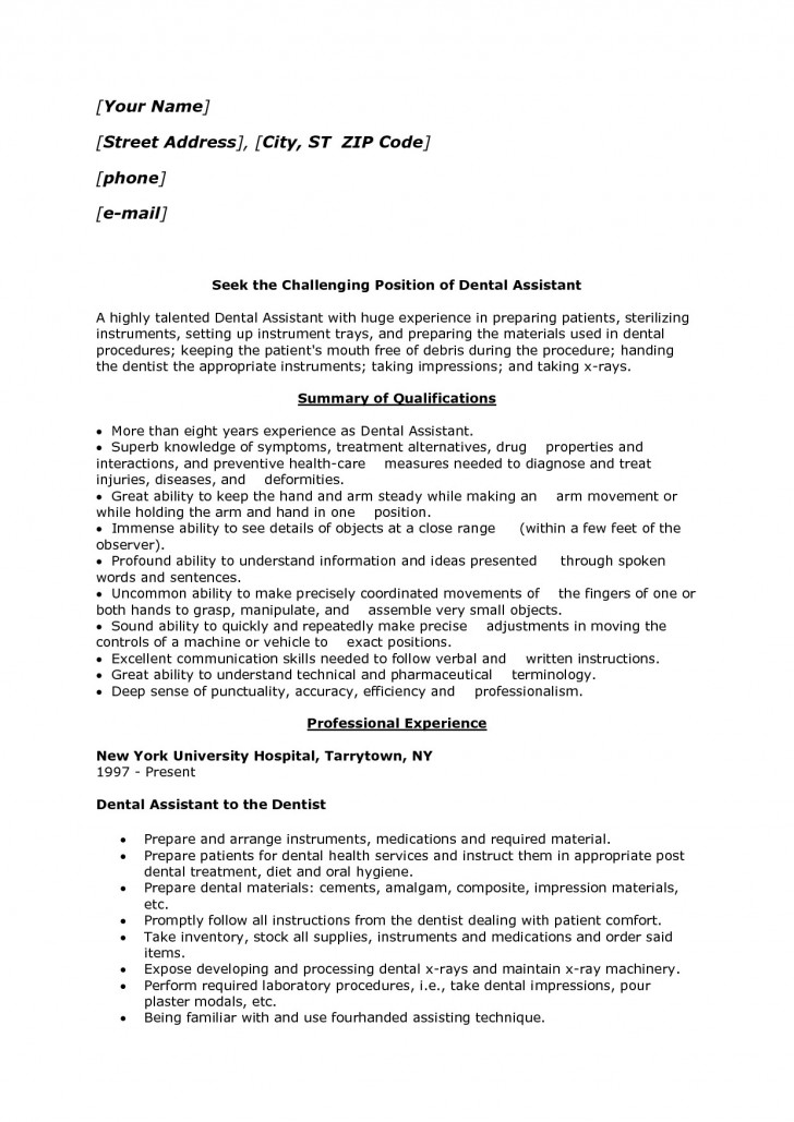 029 Essay Example Student Resumes With No Experience Unique Free On Comparative High School Vs Middle Mixing Dreaded 728