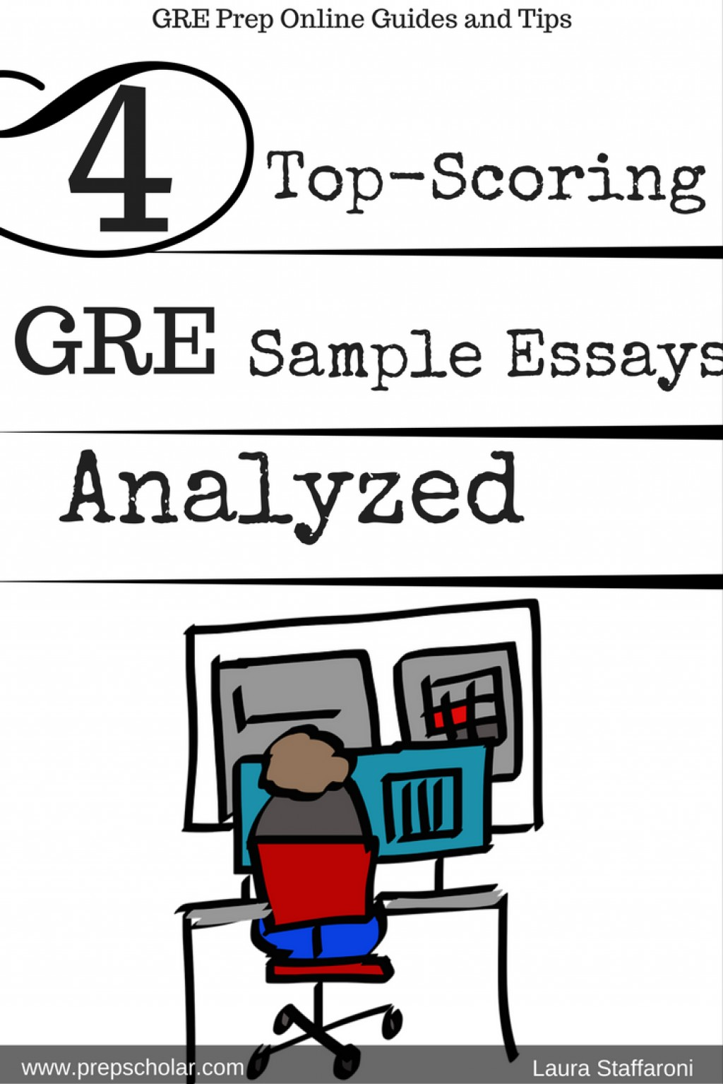 029 Gre Essay Scores Awful Scoring Service Guide Issue Score 6 Examples Large