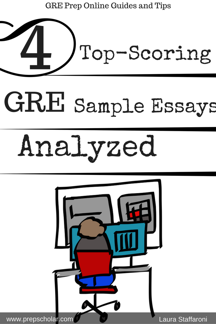 029 Gre Essay Scores Awful Scoring Service Guide Issue Score 6 Examples Full