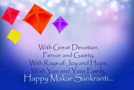 029 Makar Sankranti In Hindi Essay Surprising Pdf Download 2018