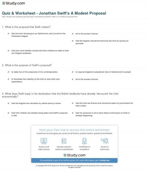 Dupont challenge science essay awards program